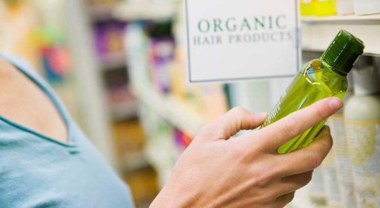 składniki naturalne kosmetyków