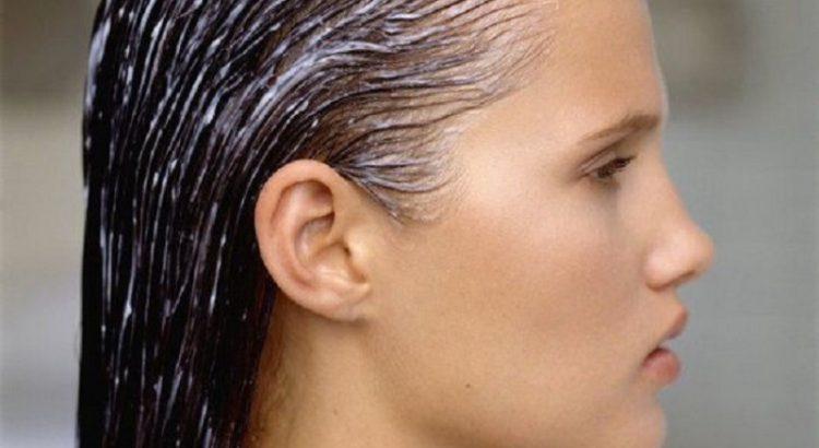 nawilżające kosmetyki do włosów